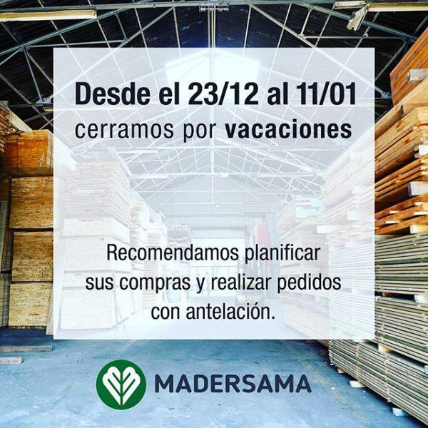 vacaciones-2021